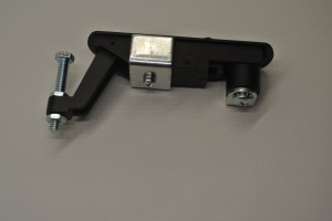 Compression Latch Slimline C5