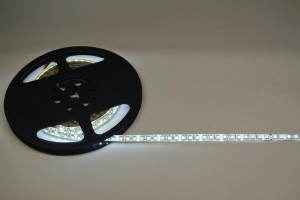 Self-Adhesive LED Strip White