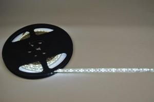 Self-Adhesive LED Strip White